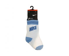 Nike calcetines pack 3 graphic kids